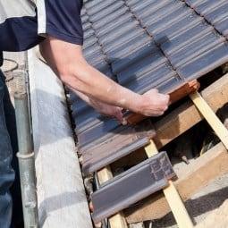 Cork Carrigaline Gutter Repair image 1